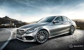 История Mercedes-Benz (Мерседес – Бенц)
