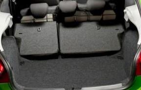 История SEAT (Сеат)
