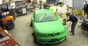 Эффективны ли ремонтно-восстановительные составы для автомобилей: за и против
