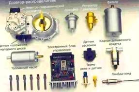 Электростеклоподъемники и всё о них