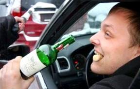 Этика для водителей автомобилей