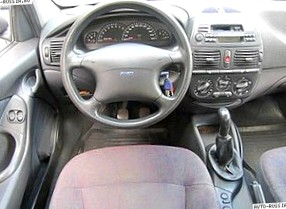Ё-мобиль — экономный и удобный автомобиль