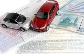 Юридическая защита автовладельцев в Санкт-Петербурге
