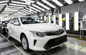 К 2016 году АвтоВАЗ доработает и сделает тише механические коробки передач для LADA