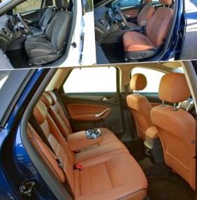 Как найти блок предохранителей на форд фокус, тойоте, автомобилях ваз и других самых популярных машинах?