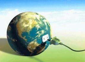 Как не допустить излишнего расхода топлива