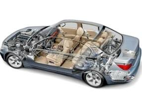 Как осматривать вторичный автомобиль при покупке?