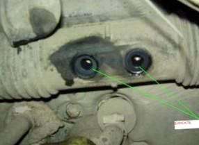 Как  отремонтировать авто?