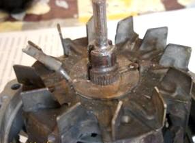 Как отремонтировать генератор автомобиля