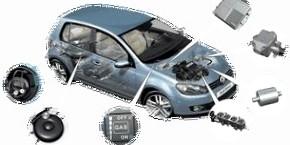 Как правильно установить газобаллонное оборудование в автомобиле?