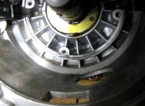 Как проверить катушку зажигания мультиметром или методом перебора