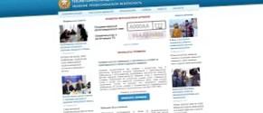 Как проверить наличие и сумму штрафов на официальном сайте ГИБДД