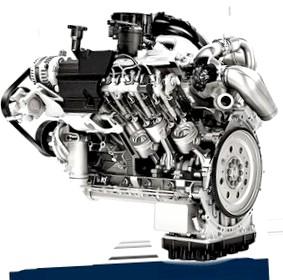 Как проводится компьютерная диагностика двигателя?