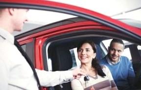 Как сделать гарантированным возможный гарантийный ремонт авто?