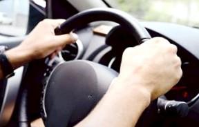 Как устранить вибрацию рулевого колеса?