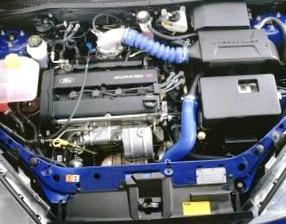 Как выбрать аккумулятор для автомобиля