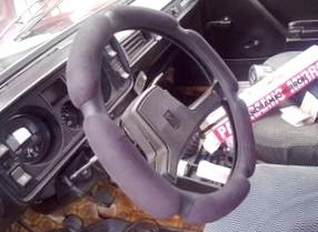 Как выбрать авточехлы для автомобиля