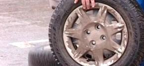 Как выбрать шины на весну