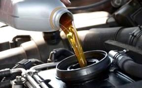 Какое гидравлическое масло следует брать?