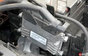 Какое масло слаще для мотора?