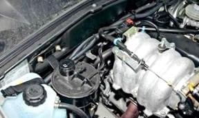 Какое масло залить в двигатель своего автомобиля
