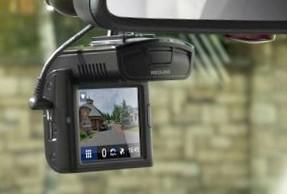 kakoj-avtomobilnyj-videoregistrator-luchshe-vybrat_1.jpg