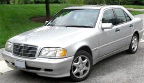 Какой новый автомобиль можно купить за 400 тысяч рублей