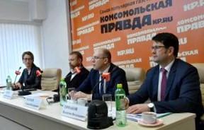 Кирилл Цветков: авторомантик видит цель и верит в себя