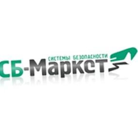 Компания СБ-Маркет