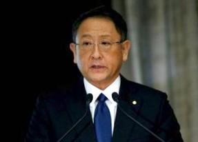 Компания Toyota получит полный контроль над Daihatsu