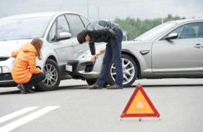 Компенсация водителям за незаконное лишение прав