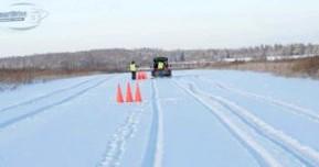 Контраварийная подготовка водителей как один из шагов к безопасности езды