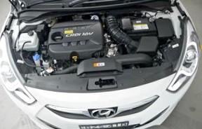Купить Hyundai I40: удачный выбор или большая ошибка?