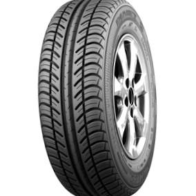 Летние шины: используемый материал, отличительные характеристики