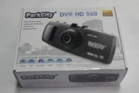 Лучшие видеорегистраторы с двумя камерами