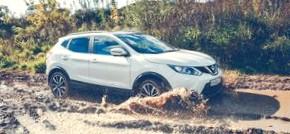 Mazda окончательно прощается с кроссовером CX-7