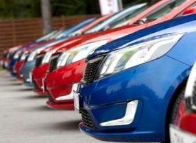 Мировой объем продаж автомобилей по итогам года составит 71 млн машин