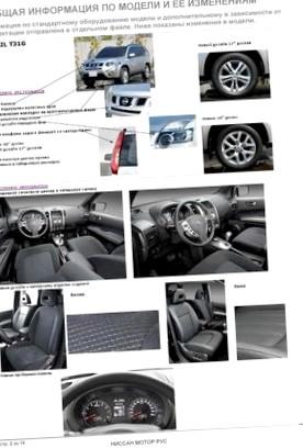 Mitsubishi L200: Твердый характер в гибких комплектациях