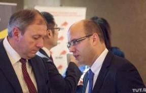 МНС предлагает ввести единый налог для микроорганизаций в сфере автосервиса