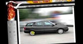 Мойка двигателя автомобиля — инструкция к применению