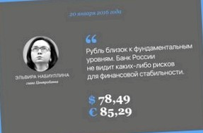 Москва потратит более $1 млн на рекламу платных парковок