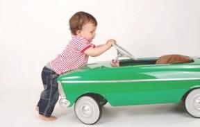 Можно ли купить автомобиль на материнский капитал?