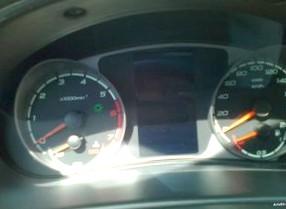 """На """"ИжАвто"""" начнут выпуск машин Lada Samara и Priora"""