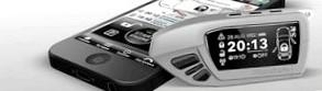Надежная защита автомобиля на основе сигнализации Pandora