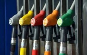 Некачественный бензин на АЗС: бороться будем сами?