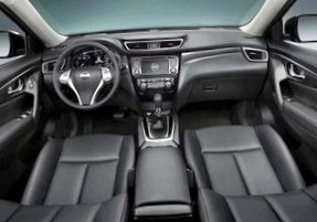 Nissan X-Trail и Suzuki Grand Vitara — какой кроссовер выбрать?