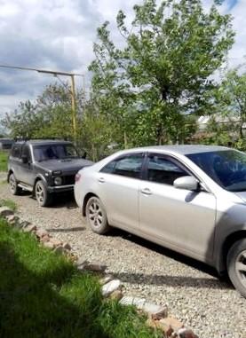 Новая Mazda3: Приветствуем легенду