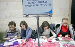Новая редакция закона о торговле направлена на создание в Беларуси цивилизованной системы реализации автозапчастей