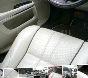 Новая сигнализация 2011 «Jaguar JK-99»