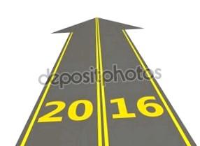Новый знак для новичков на дороге